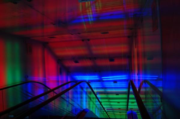 hvis-jeg-ser-et-lys-i-enden-av-tunnellen