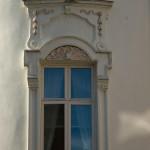 Thomas Heftyes gate 47 B_detalj