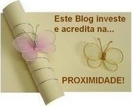 bloggpris1