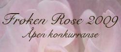 frk-rose-lang